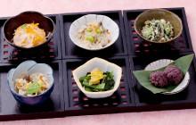 冷凍惣菜の詳細画像1