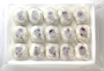 冷凍おはぎ(きなこ)の詳細画像2