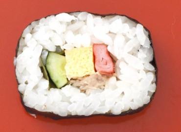 冷凍巻芯(サラダ)の詳細画像3