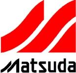 松田食品工業ロゴ